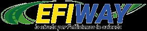 Efiway - Acquista Crediti Fiscali e Risparmia sulle tasse